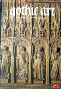 image of Gothic Art.