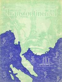 Transcontinental - July 1946