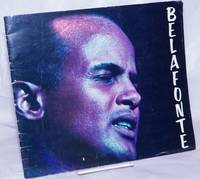 image of Belafonte in person