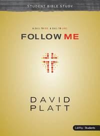 Follow Me - Student Book