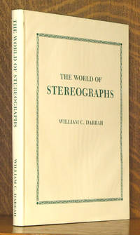 THE WORLD OF STEREOGRAPHS [SIGNED BY AUTHOR]
