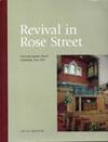 Revival in Rose Street: Charlotte Baptist Chapel, Edinburgh, 1808-2008