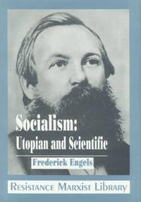 image of Socialism: Utopian_Scientific