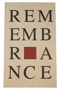 image of Remembrance