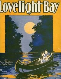 image of LOVELIGHT BAY.