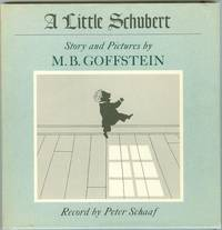 A Little Schubert