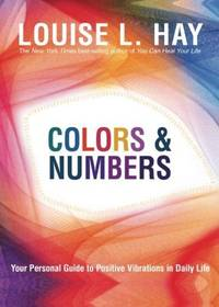 Colors and Numbers: