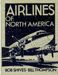 Airlines of North America