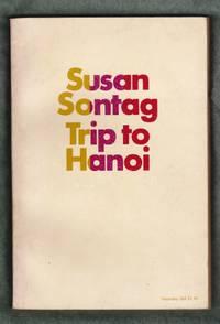 Trip to Hanoi