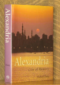 ALEXANDRIA, CITY OF MEMORY