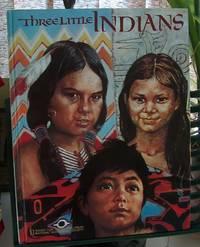 Three Little Indians
