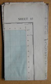 image of Durham. Sheet 85.