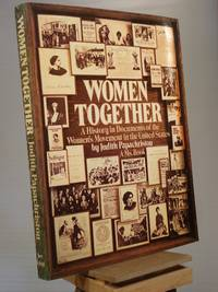 Women Together: a History In Documents Of