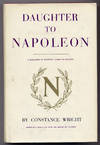 Daughter To Napoleon