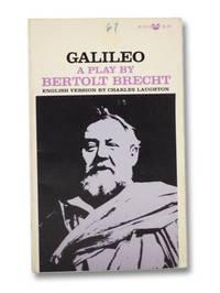 Galileo: A Play