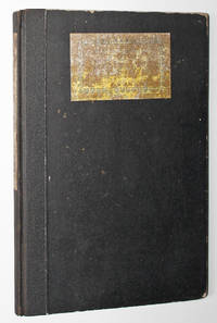 A Bibliography of the Writings of H.L. Mencken