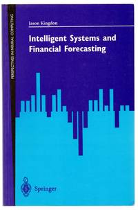 image of Intelligent Systems and Financial Forecasting