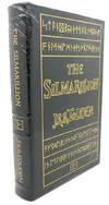 image of THE SILMARILLION Easton Press