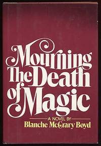 New York: Macmillan, 1977. Hardcover. Fine/Fine. First edition. Fine in fine dustwrapper. Advance Re...