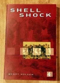 Shell Shock.