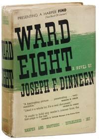 Ward Eight