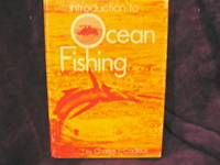 Introduction to Ocean Fishing