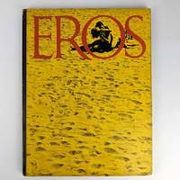 image of Eros (Volume One, Number Two)