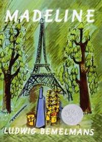 Madeline (Picture Puffin Books)