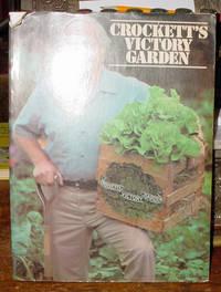 Crockett's Victory Garden