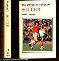 THE OBSERVER'S BOOK OF SOCCER