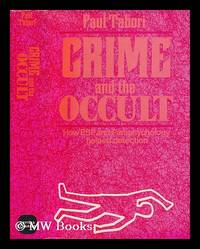 Crime and the occult: a forensic study