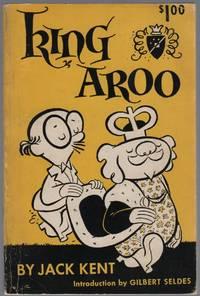 King Aroo