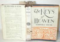The Keys of Heaven