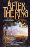 image of After the King : Stories in Honor of J. R. R. Tolkien