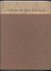 Hair O' The Chine: A Documentary Film Script