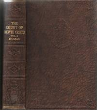 image of Count of Monte Cristo, The - Volume 2