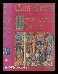 image of Brother Cadfael's penance : the twentieth chronicle of Brother Cadfael / Ellis Peters