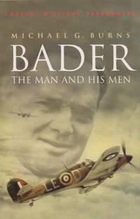 Bader: The Man and His Men