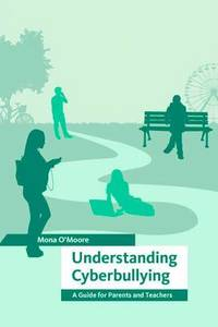 Understanding Cyberbullying: A Guide for Parents and Teachers