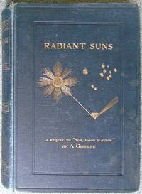 Radiant Suns - A Sequel to 'Sun, Moon and Stars'
