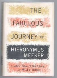 The Fabulous Journey