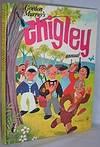 Gordon Murray's Chigley Annual