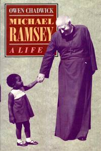 image of Michael Ramsey : A Life