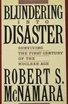 Blundering Into Disaster