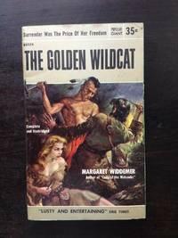 THE GOLDEN WILDCAT