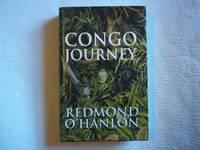 image of Congo Journey