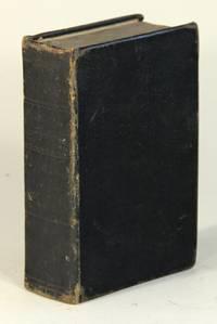 Christliches Gesangbuch für die Evangelisch-Lutherischen Gemeinden im Fürstenthum Osnabrück