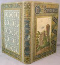 Le Roman d'un Jeune Homme Pauvre. by  Octave Feuillet - Hardcover - 1900 - from Bucks County Bookshop  IOBA and Biblio.com