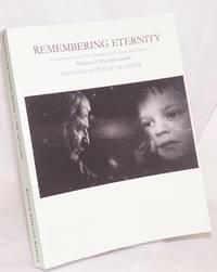 image of Remembering eternity. Volume 1: The Sun Inside