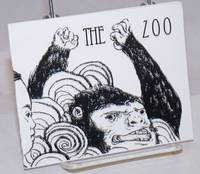 image of The Zoo
